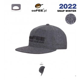 coFEE 2022 Snap Winter